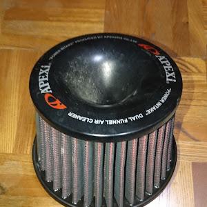 アルテッツァ SXE10 RS 200 平成16年式のカスタム事例画像 はるきちさんの2018年11月17日23:15の投稿