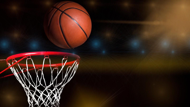 Watch 2020 NBA Draft Review live