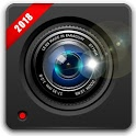 Easy Camera-HD Quality&Free&Speed icon