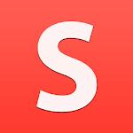 Smart Post: Schedule Media 6.3.2