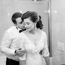 Wedding photographer Taras Noga (Taraskin777). Photo of 23.08.2017