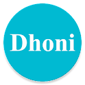 MS Dhoni Facts: Know Our Dhoni icon