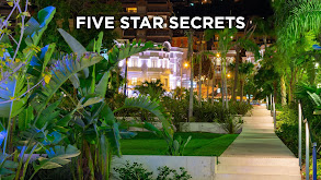 Five Star Secrets thumbnail