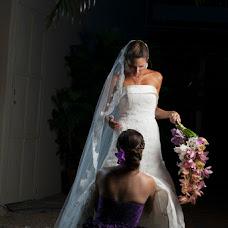 Wedding photographer Francesco Caputo (photocreativa). Photo of 12.02.2015