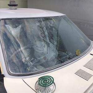 フェアレディZ S30 改のカスタム事例画像 こんどーさんの2020年10月16日01:01の投稿
