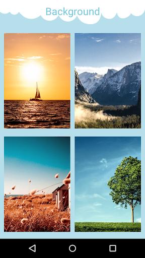 免費下載生活APP|照片氣球動態壁紙 app開箱文|APP開箱王
