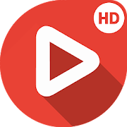 Sax Video Player - All Format HD Video Player 2019