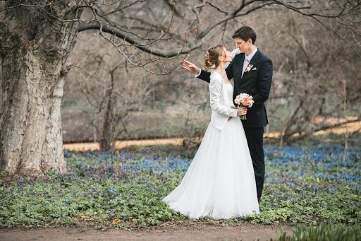 Wedding photographer Yuliya Shik (Cuadro-f). Photo of 27.04.2015