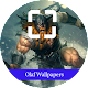 Olaf Wallpapers for PC-Windows 7,8,10 and Mac