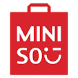 MINISO 考�.. file APK for Gaming PC/PS3/PS4 Smart TV