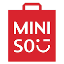 MINISO 考勤 file APK Free for PC, smart TV Download