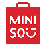MINISO 考勤 Apk Download Free for PC, smart TV