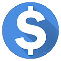 Spendroid Free - Finance Mgr icon