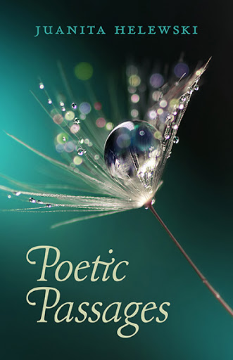Poetic Passages cover