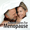 Cure Menopause icon