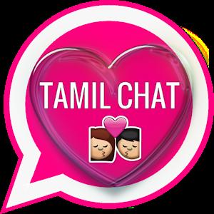 Chennai incontri online gratisISFP incontri ENTJ