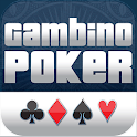 Gambino Poker icon