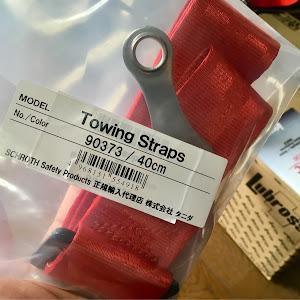 iQ NGJ10 2012式130MTゴーのカスタム事例画像 Air Repairさんの2018年08月01日09:32の投稿