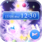 Wallpaper-Christmas Tree icon