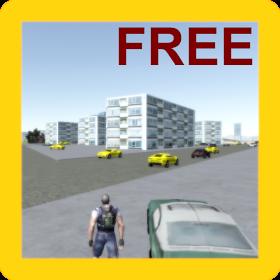 Тоталитарный Трафик Free