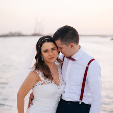 Wedding photographer Nadya Onoda (onoda). Photo of 10.11.2015