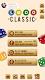 screenshot of Ludo Classic
