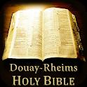 Douay-Rheims 1899 Bible 1.0 icon