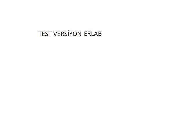 ERLAB TIVIBU VisualOn Chrome Plugin