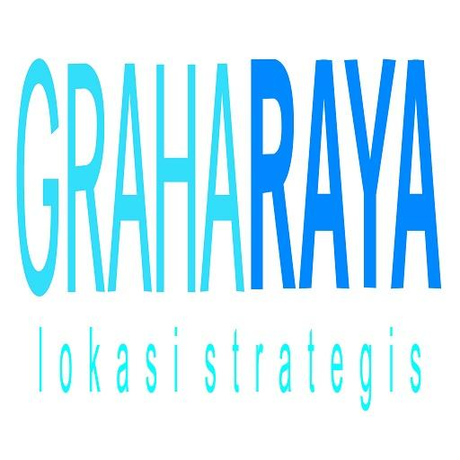 Graha Raya