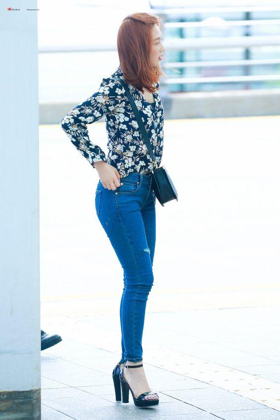 joy jeans 16