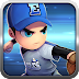 Baseball Star, Free Download