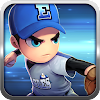 Baseball Star APK Icon