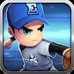 Baseball Star APK