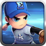 Baseball Star file APK Free for PC, smart TV Download