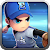 Baseball Star file APK for Gaming PC/PS3/PS4 Smart TV