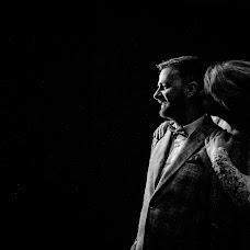 Bryllupsfotograf Paul Padurariu (paulpadurariu). Bilde av 20.05.2019