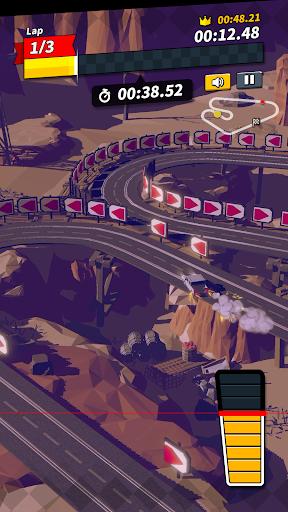 Onslot Car screenshot 5