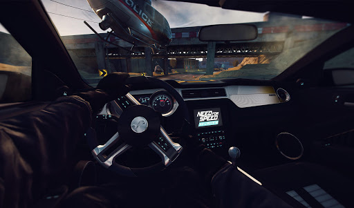 Need for Speed™ No Limits VR for PC