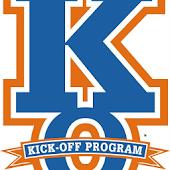 Kick-Off Mentor