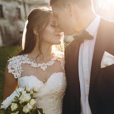 Свадебный фотограф Тарас Чабан (Chaban). Фотография от 25.01.2019