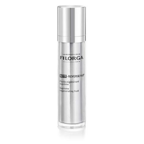 Filorga NCTF-Reverse MAT Supreme Regenerating Fluid 50 ml