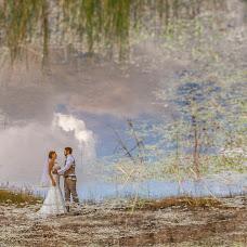 Wedding photographer Karla De luna (deluna). Photo of 08.09.2015