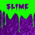 Slime Simulator Games icon