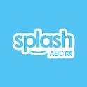 Best of ABC Splash - Primary