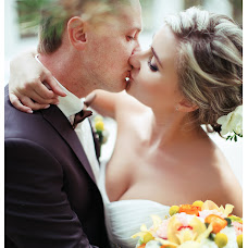 Wedding photographer Evgeniya Kolo (EugeniaKolo). Photo of 02.05.2014