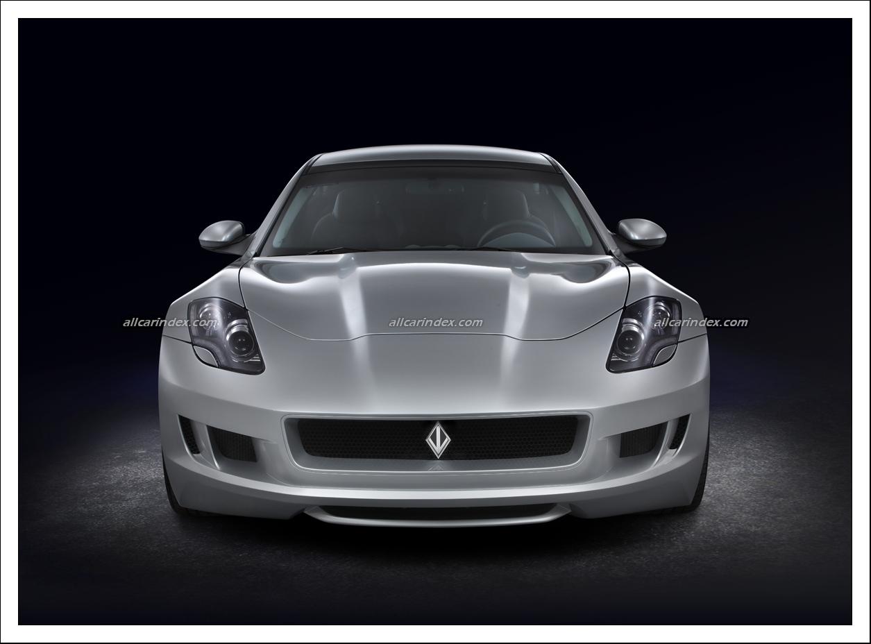 VL Automotive