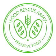 Food Rescue Army