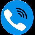True-Caller Gps Location icon