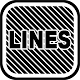 MIUI Lines White - Icon Pack for PC-Windows 7,8,10 and Mac