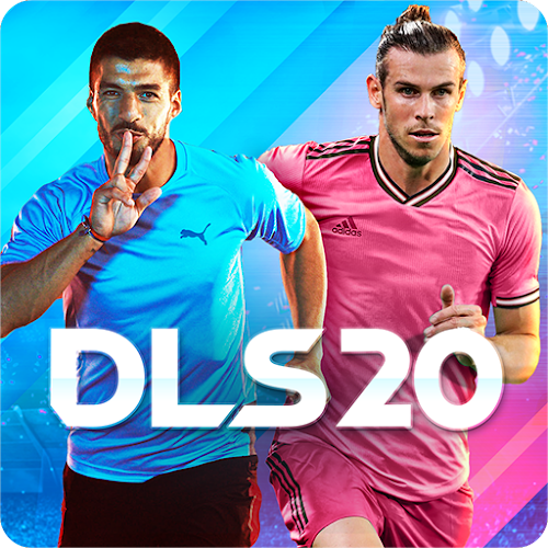 Dream League Soccer 2020 7.15